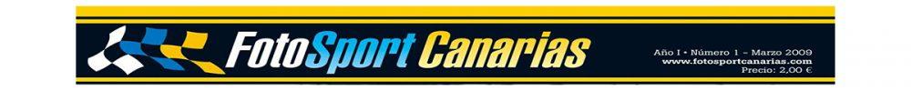 revista foto sport canarias
